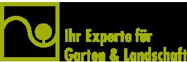 Pflanzen der charakter ihres gartens wolff for Gartengestaltung logo